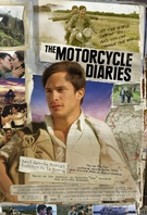 The Motorcycle Diaries Quotes