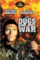 The Dogs of War Quotes
