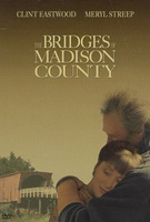 The Bridges of Madison County Quotes