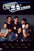 The Outsiders Quotes