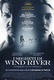 Wind River Quotes