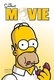 The Simpsons Movie Quotes