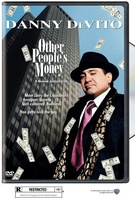 Other People's Money Quotes