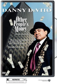 Movie Other People's Money