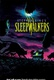 Sleepwalkers Quotes