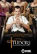 The Tudors Quotes