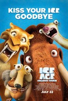 Ice Age: Collision Course Quotes