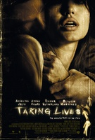 Taking Lives Quotes