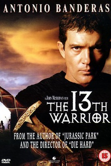 Movie The 13th Warrior