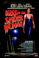 Kiss of the Spider Woman Quotes