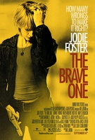The Brave One Quotes