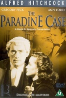 The Paradine Case Quotes