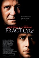 Fracture Quotes