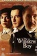 The Winslow Boy Quotes