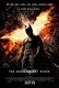 The Dark Knight Rises Quotes