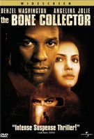 The Bone Collector Quotes