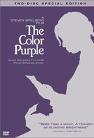 The Color Purple Quotes