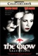 The Crow: Salvation Quotes