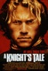 A Knight's Tale Quotes