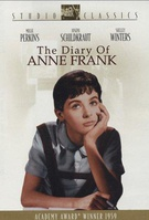 The Diary of Anne Frank Quotes