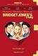 Bridget Jones's Diary Quotes