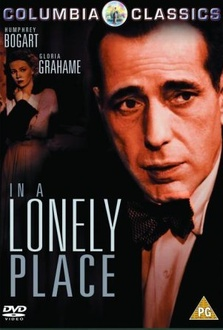 In A Lonely Place Quotes