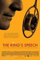 The King's Speech Quotes