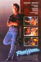 Road House Quotes