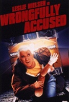 Wrongfully Accused Quotes