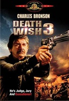 Death Wish 3 Quotes