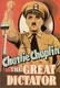 The Great Dictator Quotes