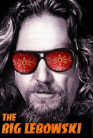 The Big Lebowski Quotes