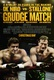 Grudge Match Quotes