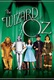 The Wizard of Oz Quotes