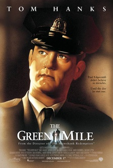 Movie The Green Mile