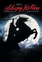 Sleepy Hollow Quotes