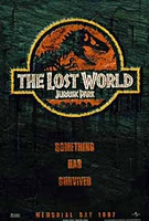 The Lost World: Jurassic Park Quotes
