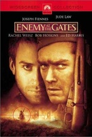 Enemy at the Gates Quotes