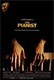 The Pianist Quotes