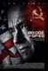 Bridge of Spies Quotes