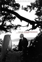 Wild Strawberries Quotes