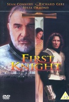 First Knight Quotes