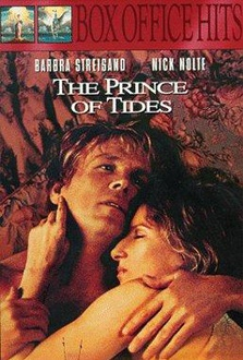 Movie The Prince of Tides
