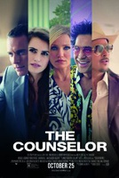 The Counselor Quotes