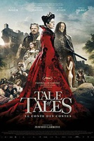 Tale of Tales Quotes