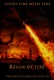 Reign of Fire Quotes