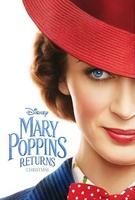 Mary Poppins Returns Quotes