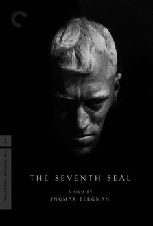 Movie The Seventh Seal