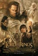 The Lord of the Rings: The Return of the King Quotes