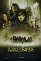 The Lord of the Rings: The Fellowship of the Ring Quotes